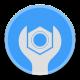 Lite-Icon-icon